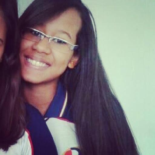 Rayanne Lima