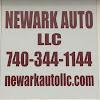 Newark Auto LLC