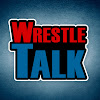WrestletalkTV