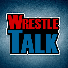 WrestletalkTV's channel picture