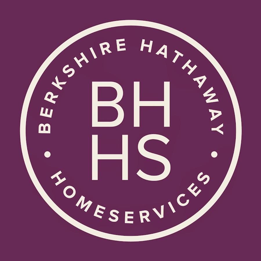 California Properties Berkshire Hathaway