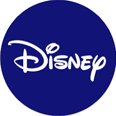 Disney Channel LA