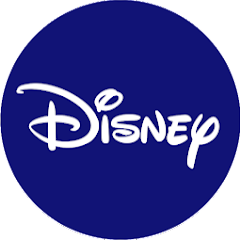 disneychannella profile picture