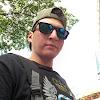 <b>Hernan Barrios</b> - photo