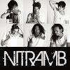 NITRAMB4U