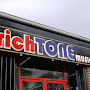 Rich Tone Music Ltd