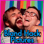 Bland Hack Pictures