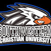 Southwestern Christian University Athletics