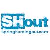 SHout campaign