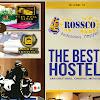 Rossco Backpackers Hostel