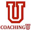 Coaching U