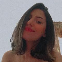 jessica Alejandra silva Melchan