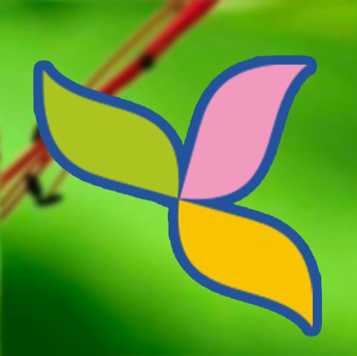 laredfloral