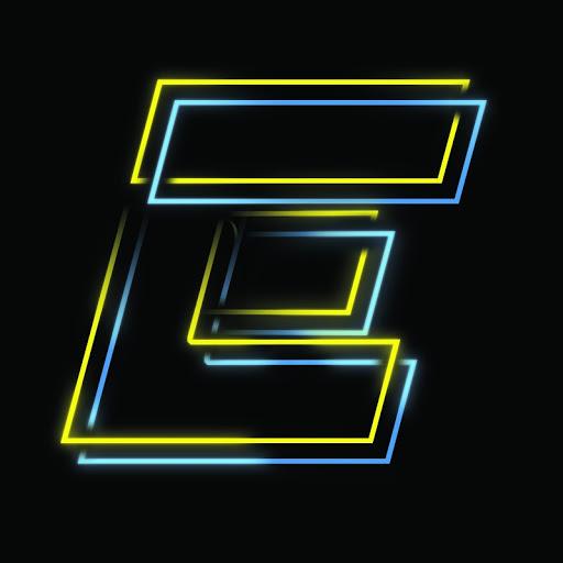 The Real EMK