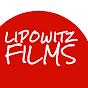 LipowitzFilms