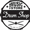 MusicStoreChannel