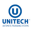 Unitechpackaging