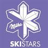 MilkaSkiStars