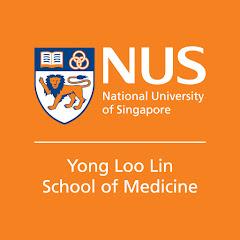 NUS Medicine
