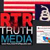 RTR TRUTH MEDIA™ Tom Lacovara Stewart