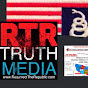 RTR TRUTH MEDIA™ Tom Lacovara Stewart