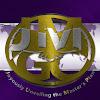 J.U.M.P. MINISTRIES LIVE