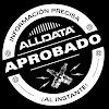 ALLDATA Español
