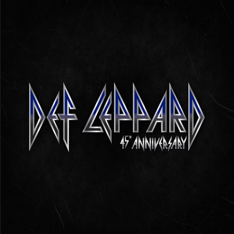 Def leppard скачать все альбомы торрент mp3
