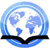 Bible Ministries International
