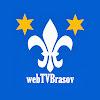 webTVBrasov