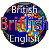 Learn British English - Lessons at Britlish