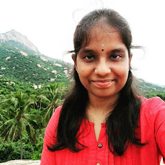 Mommy Me Tamil