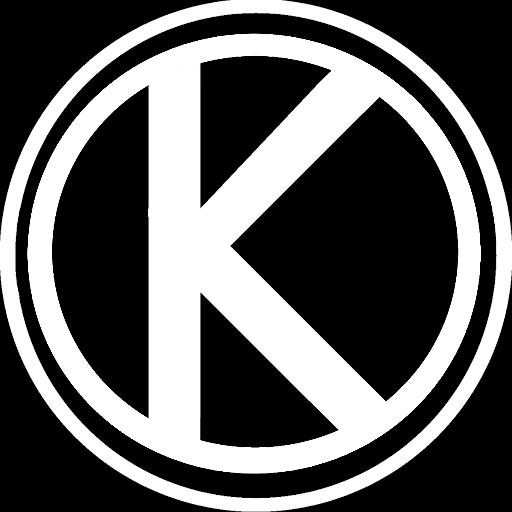Kackstulle