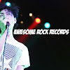 AWESOME ROCK RECORDS