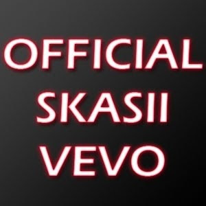 OfficialSkasiiVEVO