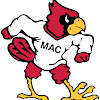 MAC Athletics