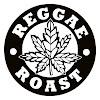 ReggaeRoastTV