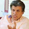 Khaled Montaser