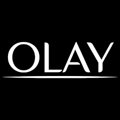 OLAY Thailand