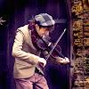 Rowan Folk