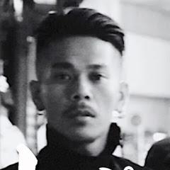 paul katayama