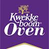 Kwekkeboom NL