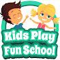 KidsPlay FunSchool