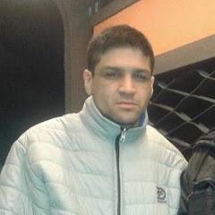 Hernan Emanuel Soto