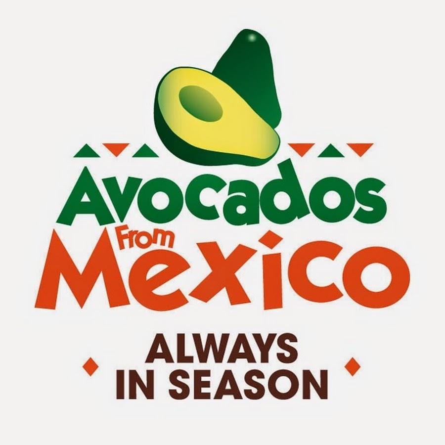 Resultado de imagen para avocados from mexico