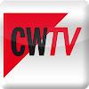 ComputerwocheTV