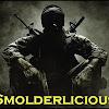 Smolderlicious