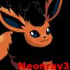 Neonray3