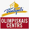 OCVentspils