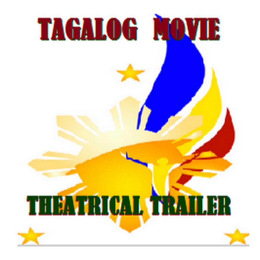 Pinoy bold movies youtube 2013 newhairstylesformen2014 com